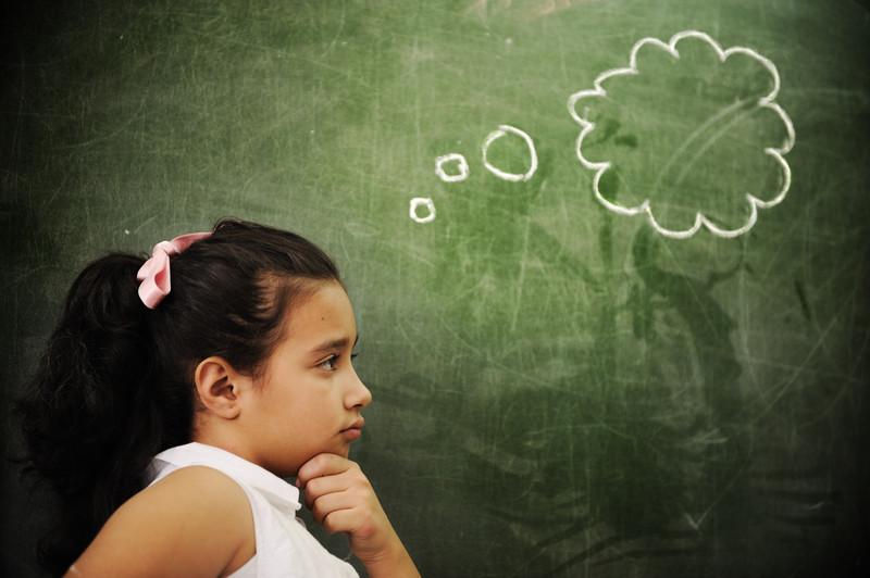 Juventud Mental Beneficios Aceite Oliva